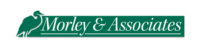 morley and associates.png