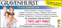 gravenhurst family dental care.jpg
