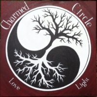 Charmed Circle Love and Light.jpg