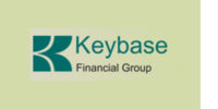 keybase financial.jpg